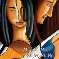 Изображение 01 Unforgettable (mp3)