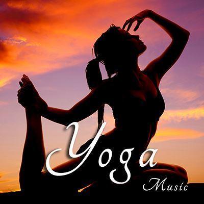 Bild von Spa & Yoga Music (flac)