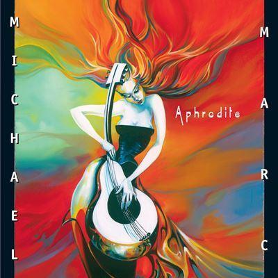 Hình ảnh của Aphrodite (mp3)