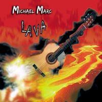 05 Samba Luna (mp3) の画像