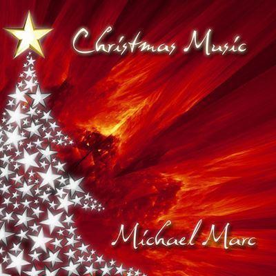 Image sur Christmas Music (alac)