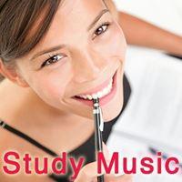 Изображение Study Music (alac)
