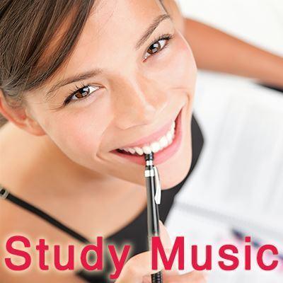 Imagen de Study Music (alac)