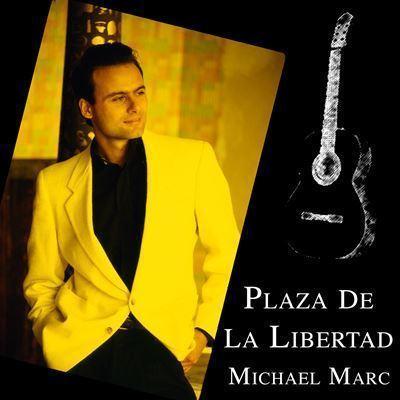 图片 Plaza De La Libertad (flac)