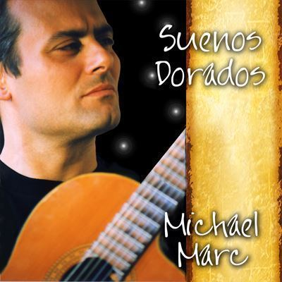 图片 Suenos Dorados (flac)