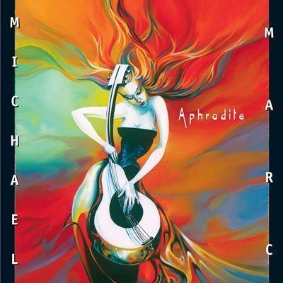 Image sur Aphrodite (flac)
