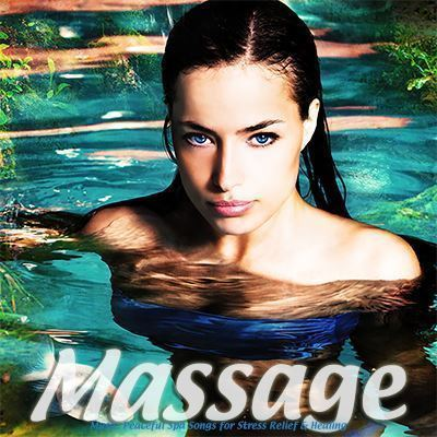 图片 Massage Music (flac)