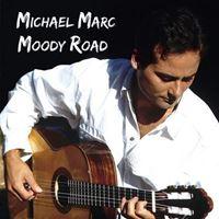 Hình ảnh của Moody Road (flac)