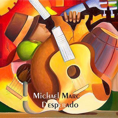 Melancholy man by the moody blues on amazon music amazon. Com.