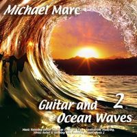 图片 Guitar & Ocean Waves 2 Full Album (alac)