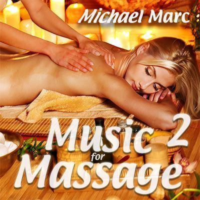Image sur Massage Music 2 (mp3)