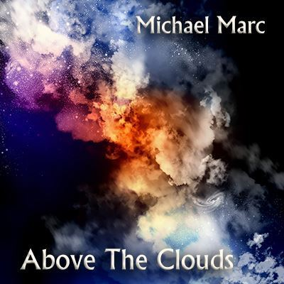 Изображение Above The Clouds - Full Album (mp3)